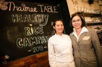 Thai Trade Center NY's Thai Rice Media Preview #121