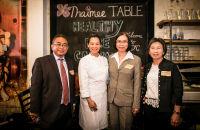 Thai Trade Center NY's Thai Rice Media Preview #122