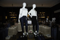 maurices Denim Collection Launch Party  #12
