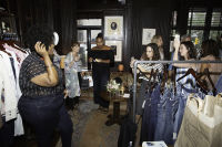 maurices Denim Collection Launch Party  #46
