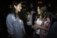maurices Denim Collection Launch Party  #50