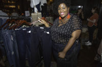 maurices Denim Collection Launch Party  #48