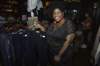 maurices Denim Collection Launch Party  #54