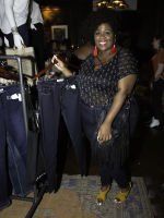 maurices Denim Collection Launch Party  #51