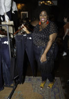 maurices Denim Collection Launch Party  #52