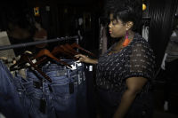 maurices Denim Collection Launch Party  #49