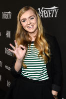Variety's Power Of Young Hollywood event Sponsored by H&M #13