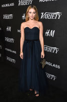 Variety's Power Of Young Hollywood event Sponsored by H&M #26
