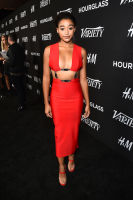 Variety's Power Of Young Hollywood event Sponsored by H&M #27