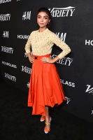 Variety's Power Of Young Hollywood event Sponsored by H&M #25