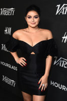 Variety's Power Of Young Hollywood event Sponsored by H&M #23