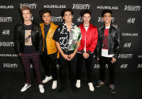 Variety's Power Of Young Hollywood event Sponsored by H&M #22