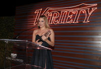 Variety's Power Of Young Hollywood event Sponsored by H&M #8