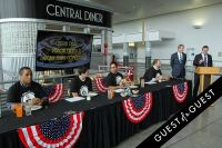 SSP America & JFK Airport Ribbon Cutting Ceremony #67