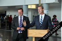 SSP America & JFK Airport Ribbon Cutting Ceremony #69