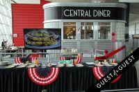 SSP America & JFK Airport Ribbon Cutting Ceremony #72