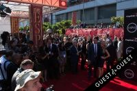 The 2014 ESPYS at the Nokia Theatre L.A. LIVE - Red Carpet #87