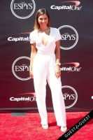 The 2014 ESPYS at the Nokia Theatre L.A. LIVE - Red Carpet #171