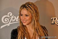 Shakira Album Launch Party #28