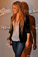 Shakira Album Launch Party #31