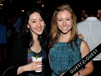 Worldfund's Annual Summer Fiesta #51