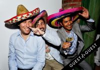 Worldfund's Annual Summer Fiesta #74