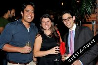 Worldfund's Annual Summer Fiesta #148