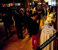 Worldfund's Annual Summer Fiesta #183