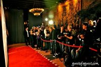 Shakira Album Launch Party #55