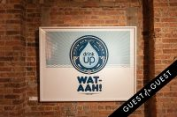 WAT-AAH: Taking Back the Streets Chicago #66