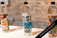 WAT-AAH: Taking Back the Streets Chicago #112