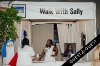 Walk With Sally's 8th Annual White Light White Night #100