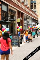 Bethesda Row Summer Sidewalk Sales #23
