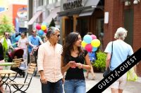 Bethesda Row Summer Sidewalk Sales #24