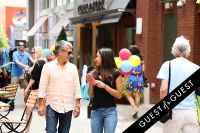 Bethesda Row Summer Sidewalk Sales #25