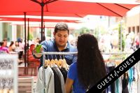 Bethesda Row Summer Sidewalk Sales #35