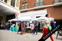 Bethesda Row Summer Sidewalk Sales #40