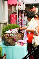 Bethesda Row Summer Sidewalk Sales #48