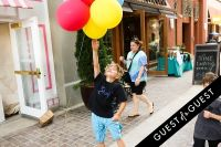 Bethesda Row Summer Sidewalk Sales #54