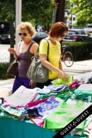 Bethesda Row Summer Sidewalk Sales #59