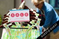 Bethesda Row Summer Sidewalk Sales #60