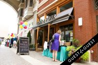 Bethesda Row Summer Sidewalk Sales #62