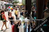 Bethesda Row Summer Sidewalk Sales #70