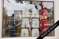 Frenchampton 2014 #126