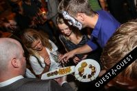 Dos Caminos Relaunch Party at Dos Caminos Park Avenue #21