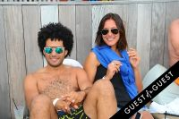 Summer Set Saturdays At Montauk Beach House Featuring