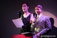 2009 Fleshbot Awards #13