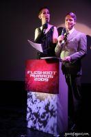 2009 Fleshbot Awards #14