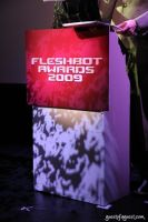 2009 Fleshbot Awards #15