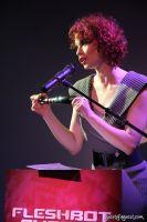 2009 Fleshbot Awards #19